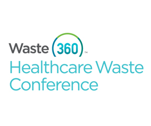 Welcome To WasteExpo